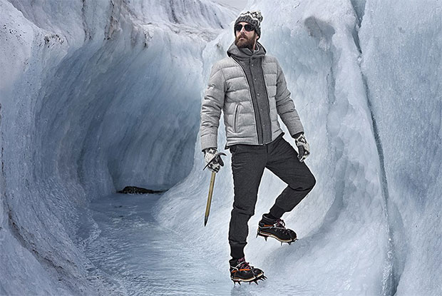 doudoune moncler manteau hiver