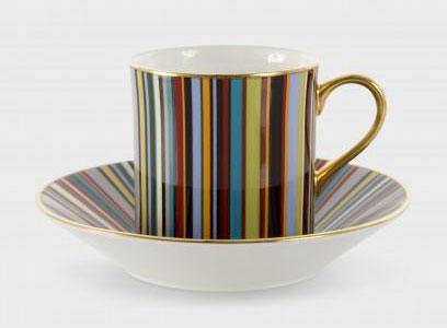 tasse à café Paul Smith