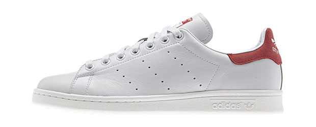 chaussure adidas originals stan smith