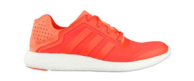 Adidas Pure Boost : la nouvelle running tendance
