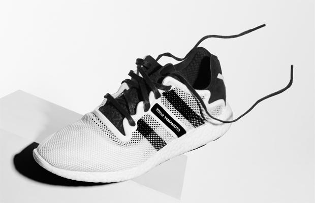 nouvelle adidas