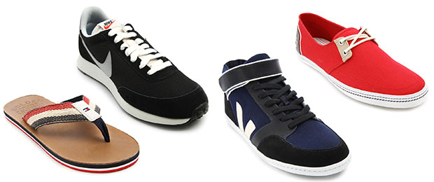 chaussures mode homme soldes