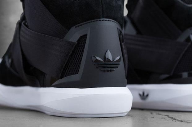 chaussure Adidas Originals C-10