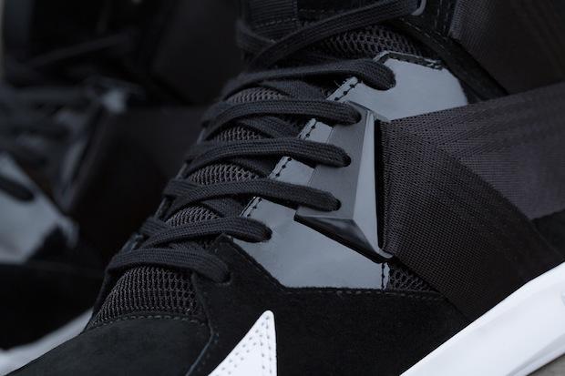 sneaker Adidas Originals C-10