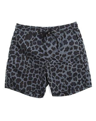 maillot de bain Marc Jacobs