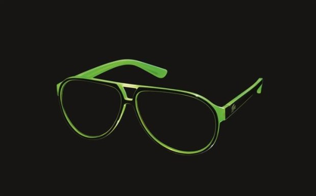 solaires fluo lacoste