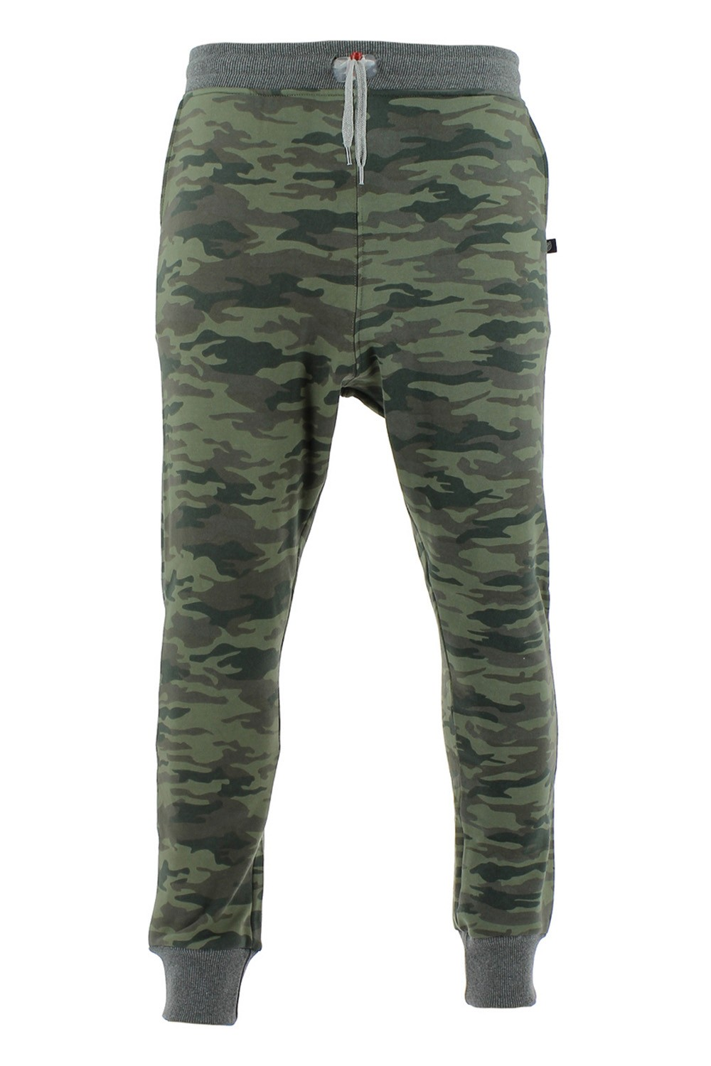 jogging camouflage Sweet Pants