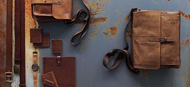 accessoire et maroquinerie Timberland