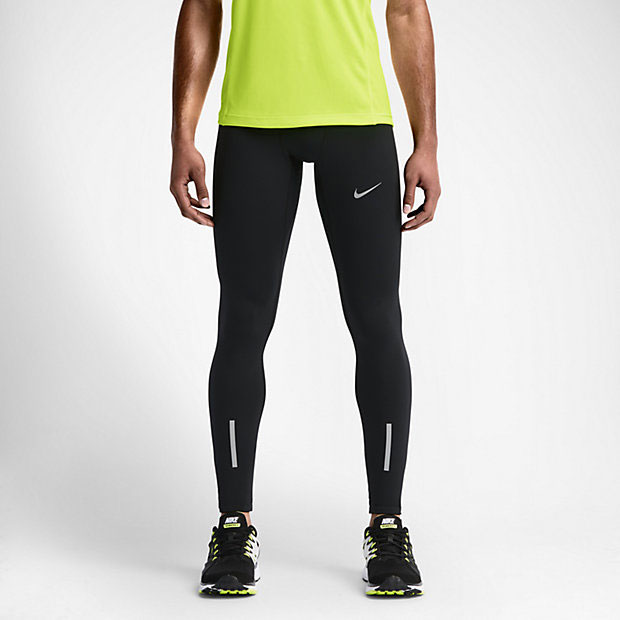 Pantalon de running homme Nike