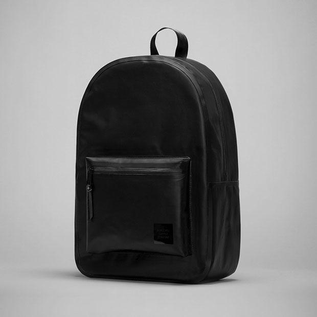 sac à dos Herschel collection studio