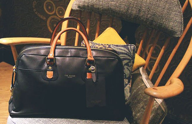 accessoire homme Ted Baker