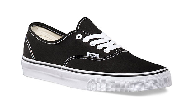 Chaussure Authentic Vans