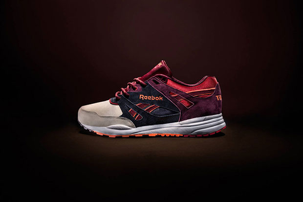 sneakers Reebok Ventilator Titolo