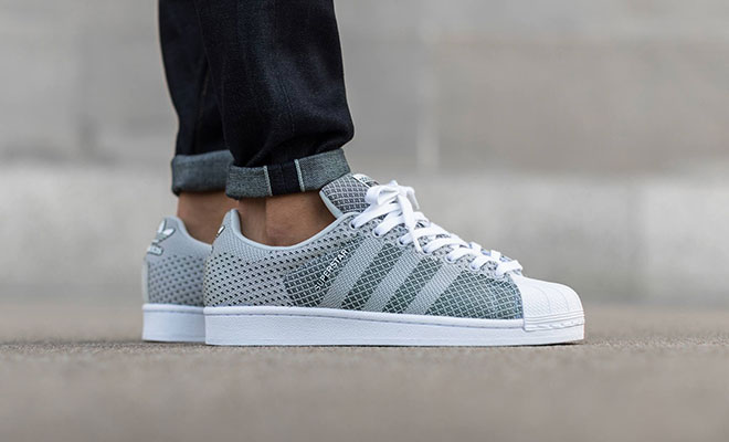 Adidas 2015 Homme