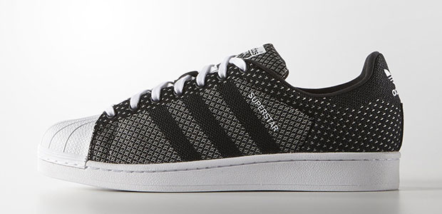 stan smith superstar noir
