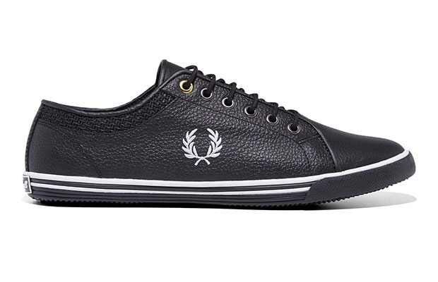 tennis Fred Perry Marshall