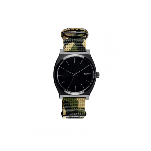 montre kamo nixon collette