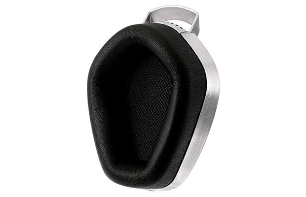 coque casque Pryma