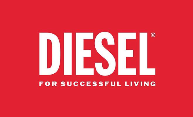 marque Diesel