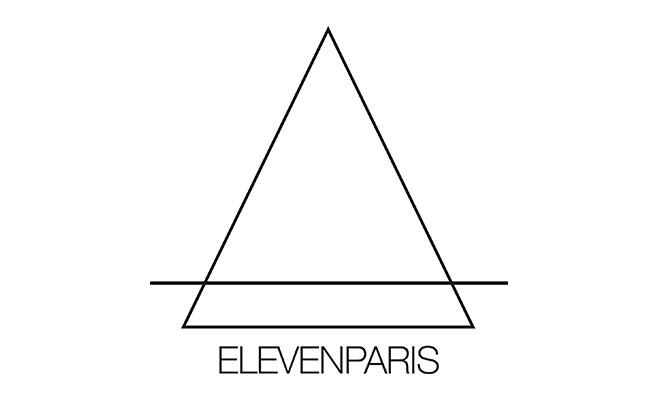 marque Eleven Paris