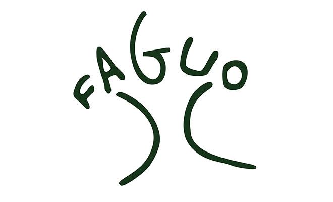 marque Faguo