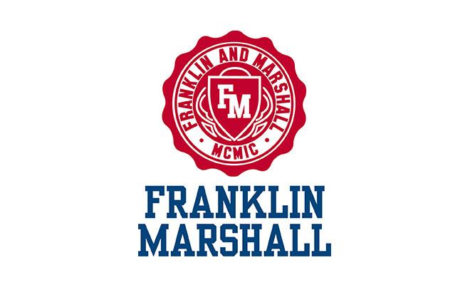 marque Franklin Marshall