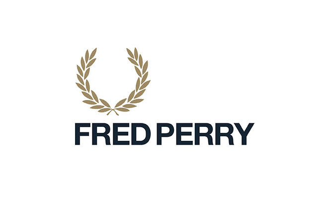 marque Fred Perry