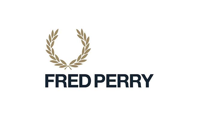 Fred Perry du tennis au polo anglais et preppy | Peah