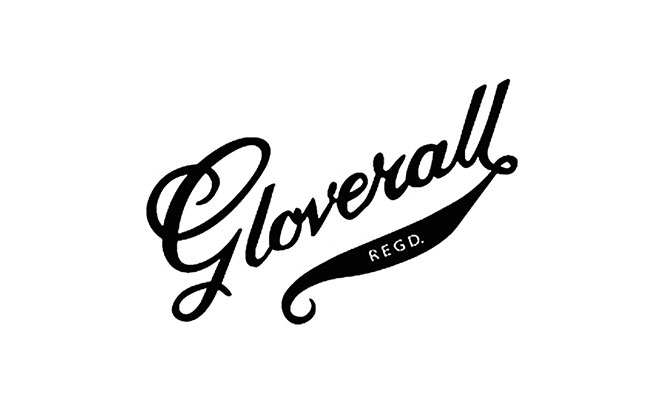 marque Gloverall