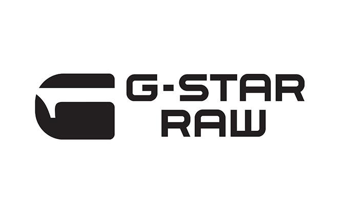 marque G-Star Raw