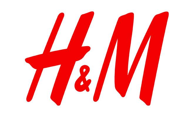marque H&M