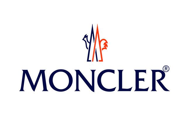 marque Moncler