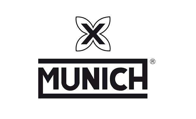 marque Munich