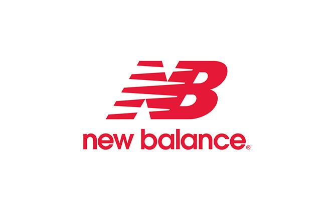 marque New Balance