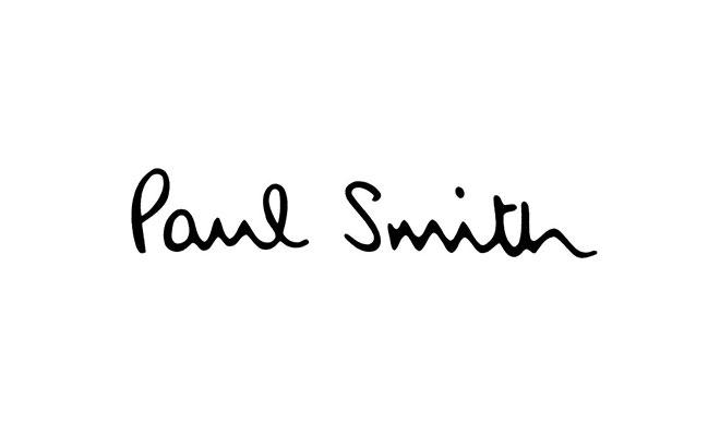 marque Paul Smith