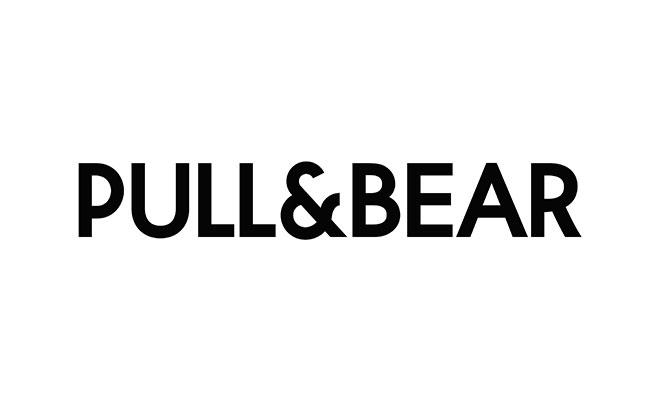 marque Pull & Bear