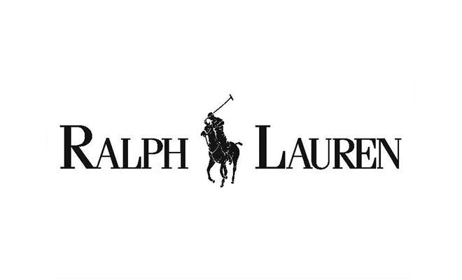 marque Ralph Lauren