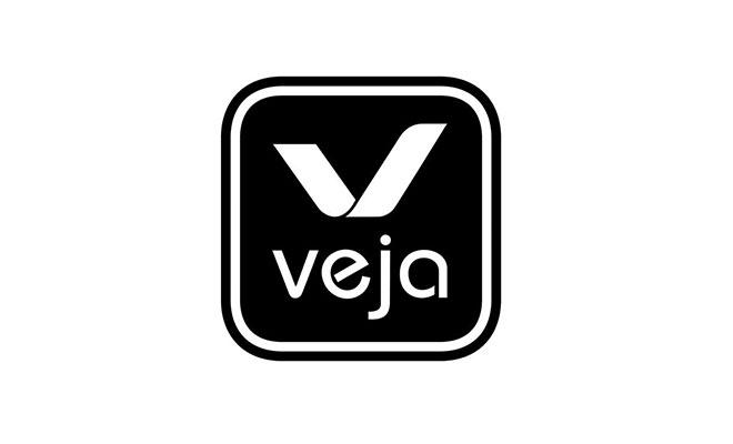 marque Veja