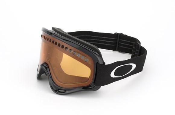lunette de ski oakley homme