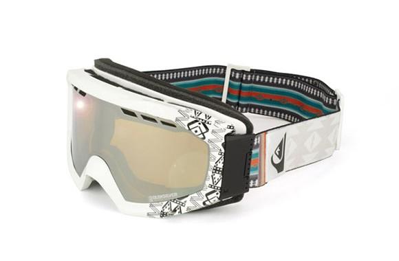 masque de ski homme quiksilver