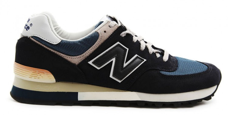 sneakers new balance 576