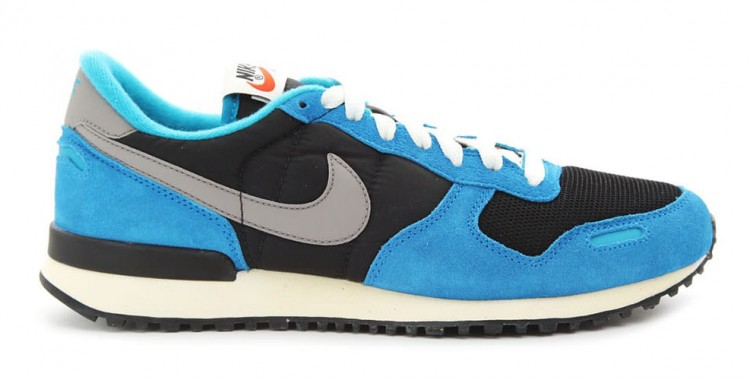 sneakers nike air vortex