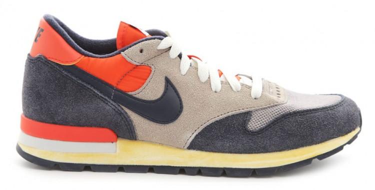 sneakers nike epic