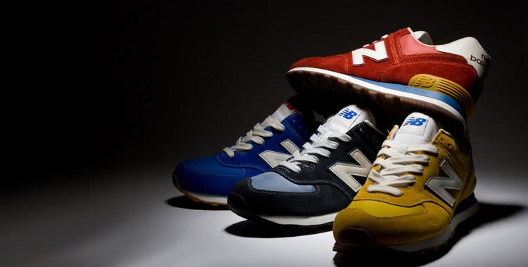 sneaker vintage basket retro tendance