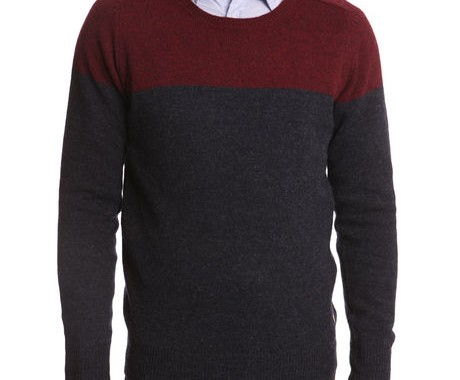 pull bordeaux marine scotch and soda