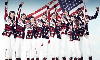 team usa jeux olympiques sotchi ralph lauren