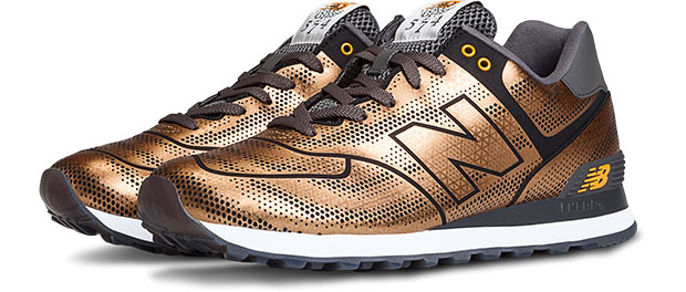 new balance dragonfish