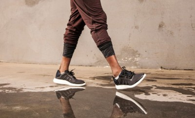 chaussure homme adidas pure boost