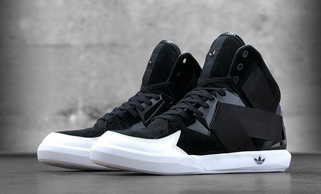 Futuriste 10 Look Originals C Adidas Peah La Au Basket xIwqORAA0