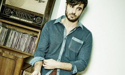 chemise hempage chanvre et coton bio